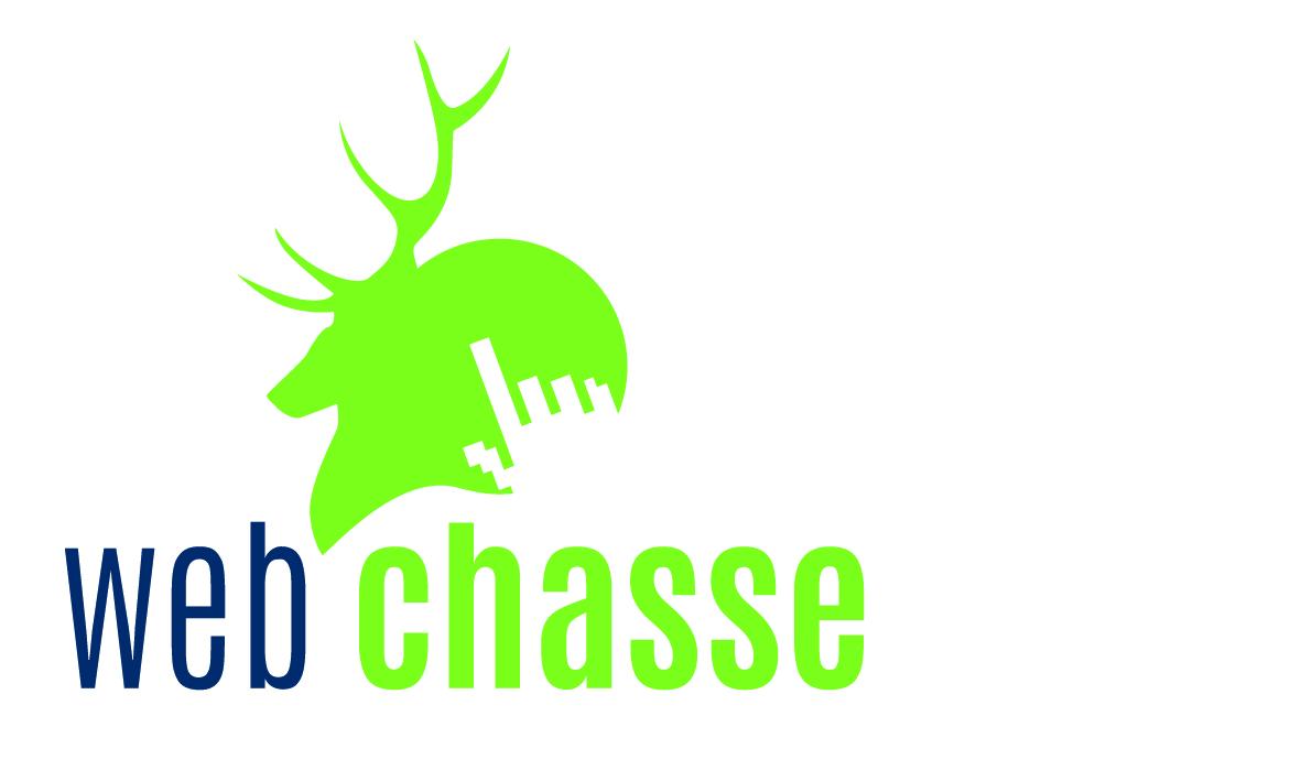 logo webchasse